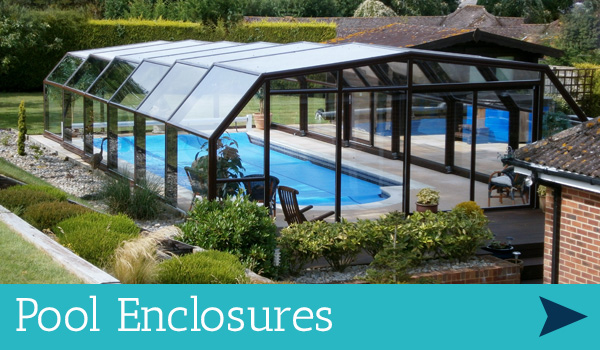 We Have Been Working Exclusively With PAC Diffusion, The Manufacturers Of  Our Market Leading Swimming Pool ...