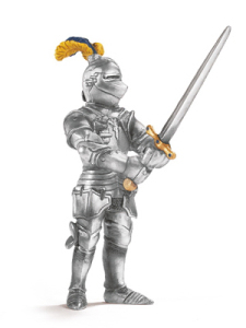 70001-schleich-knight-sword-p1